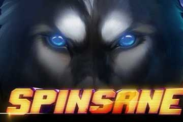 Spinsane casino slot
