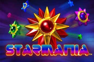 Starmania free slot