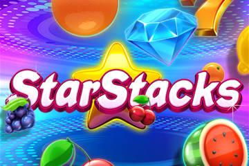Starstacks