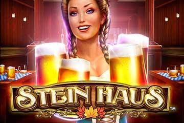 Stein Haus free slot