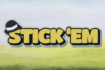 Stick Em