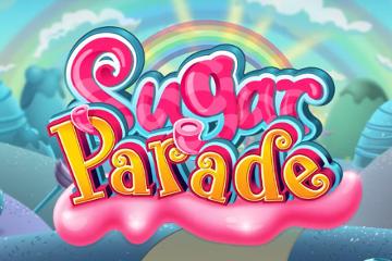 Sugar Parade free slot