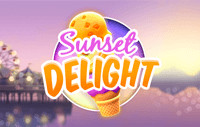Sunset Delight free slot