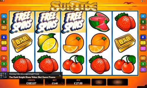 play slots online casino online de