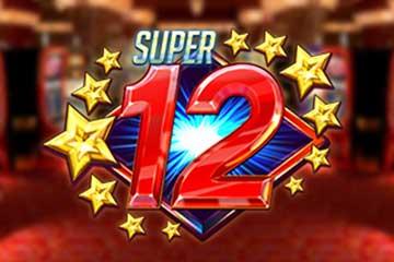 Super 12 Stars