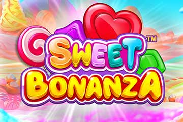 Sweet Bonanza free play demo
