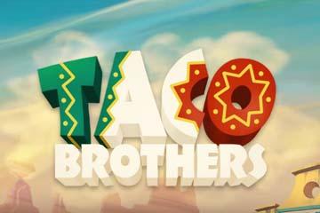 Taco Brothers free slot