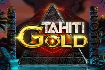 Tahiti Gold casino slot