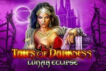 Tales of Darkness Lunar Eclipse