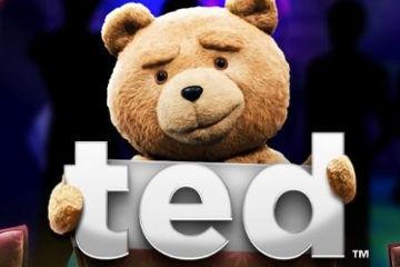Ted slot Blueprint