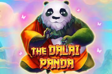 The Dalai Panda slot iSoftBet
