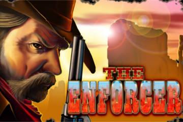 The Enforcer free slot