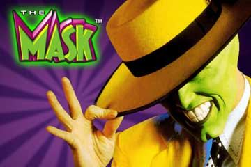 The Mask casino slot