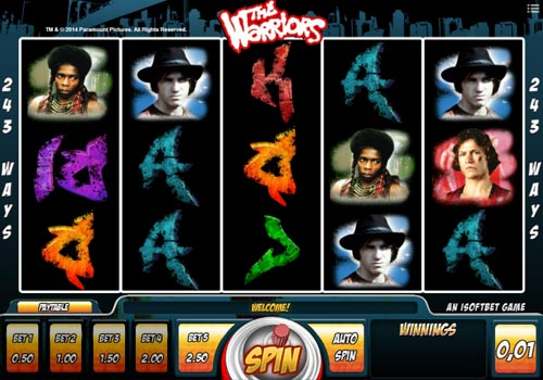 real casino slots online free buck of ra