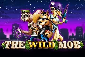 The Wild Mob
