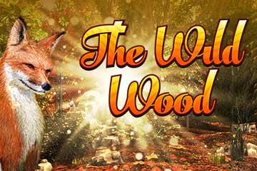 The Wild Wood slot Novomatic