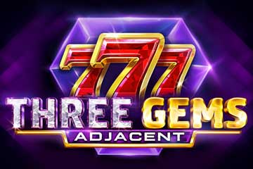 Three Gems