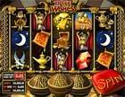 Three Wishes free slot