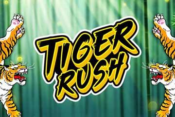 Tiger Rush