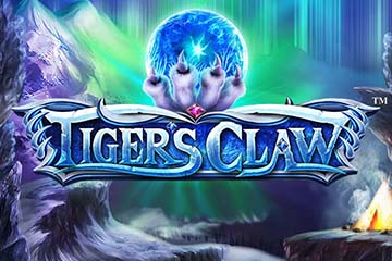 Tigers Claw free slot