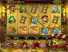 Treasure Room free slot