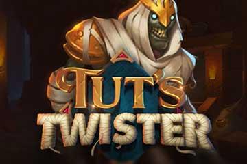 Tuts Twister