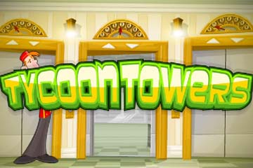 Tycoon Towers free slot