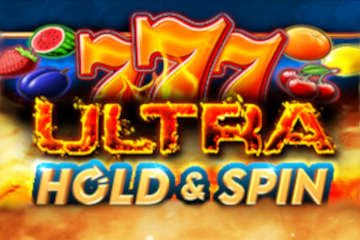 Ultra Hold and Spin free play demo
