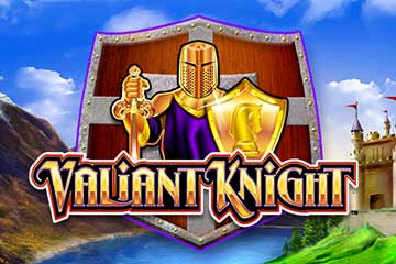 Valiant Knight free slot