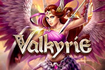 Valkyrie free slot