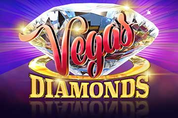 Vegas Diamonds casino slot