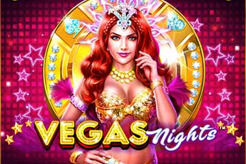 Vegas Nights free slot