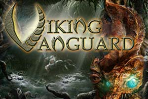 Viking Vanguard casino slot
