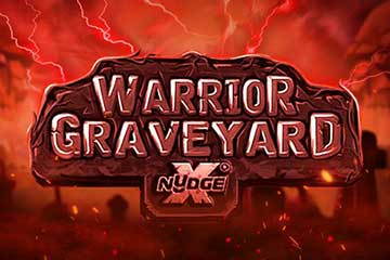 Warrior Graveyard slot coming soon