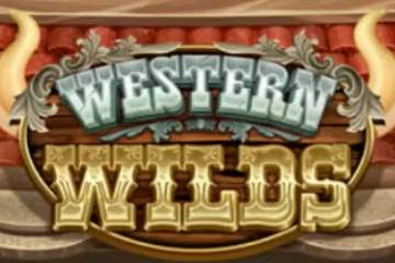 Western Wilds slot coming soon