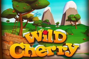 Wild Cherry slot PariPlay