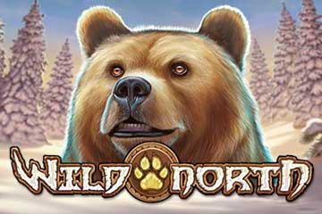 Wild North casino slot