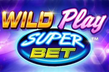 Wild Play free slot