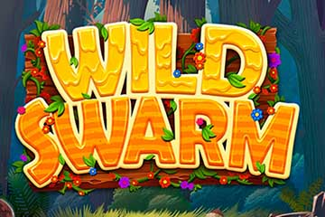 Wild Swarm free slot