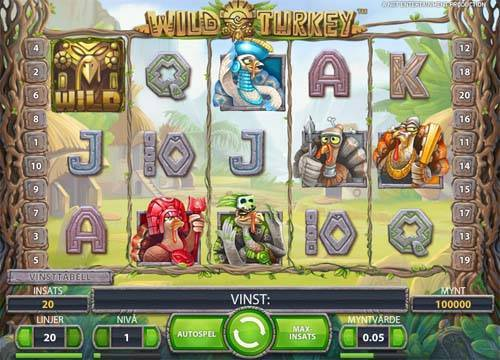 slot games free play online champions cup football