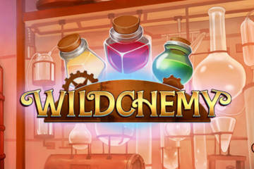 Wildchemy free slot