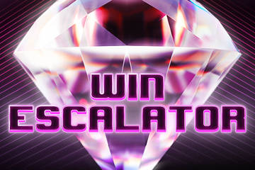 Win Escalator free slot