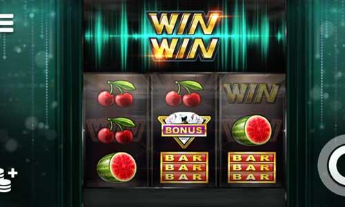 Win Win free slot