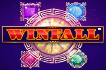 Winfall