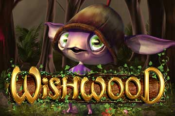 Wishwood free slot