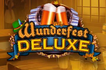 Wunderfest Deluxe free slot