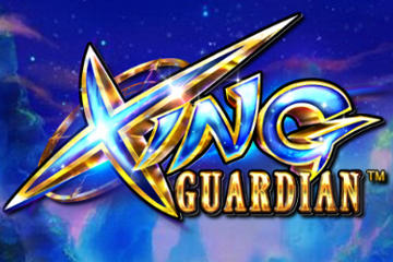 Xing Guardian casino slot