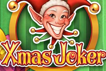 Xmas Joker free slot