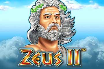 Zeus II free slot