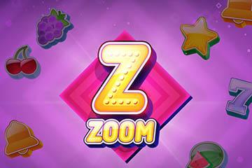 Zoom slot Thunderkick